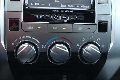 2019 Toyota Tundra Crew Cab 4x2, Pickup #FM861A - photo 16