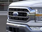 2021 Ford F-150 SuperCrew Cab 4x4, Pickup #FM909 - photo 17