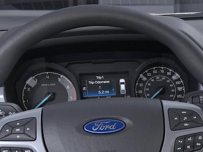 2021 Ford Ranger SuperCrew Cab 4x2, Pickup #FM915 - photo 13
