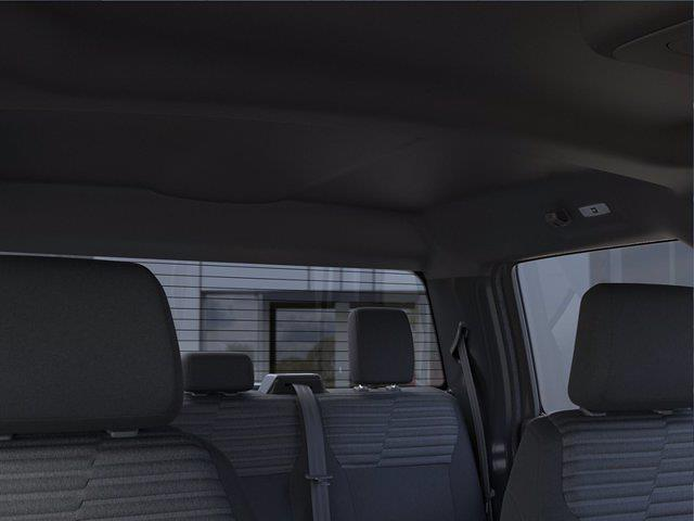 2021 Ford F-150 SuperCrew Cab 4x2, Pickup #FM921 - photo 22