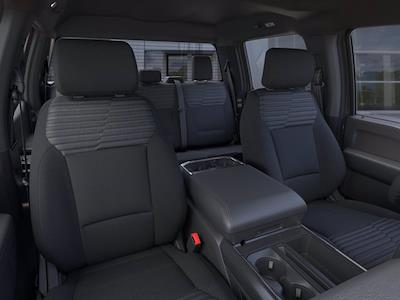 2021 Ford F-150 SuperCrew Cab 4x2, Pickup #FM921 - photo 10