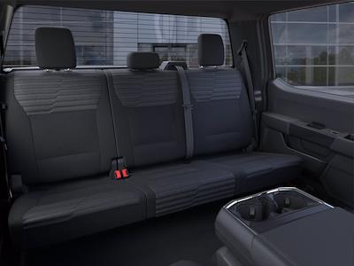 2021 Ford F-150 SuperCrew Cab 4x2, Pickup #FM921 - photo 11
