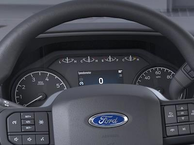 2021 Ford F-150 SuperCrew Cab 4x2, Pickup #FM921 - photo 13