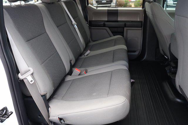 2019 Ford F-150 SuperCrew Cab 4x2, Pickup #FM924A - photo 11
