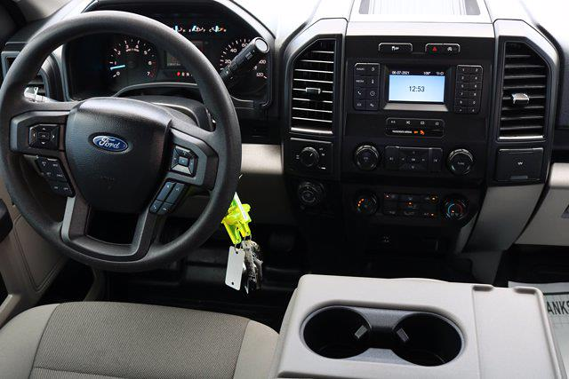 2019 Ford F-150 SuperCrew Cab 4x2, Pickup #FM924A - photo 12