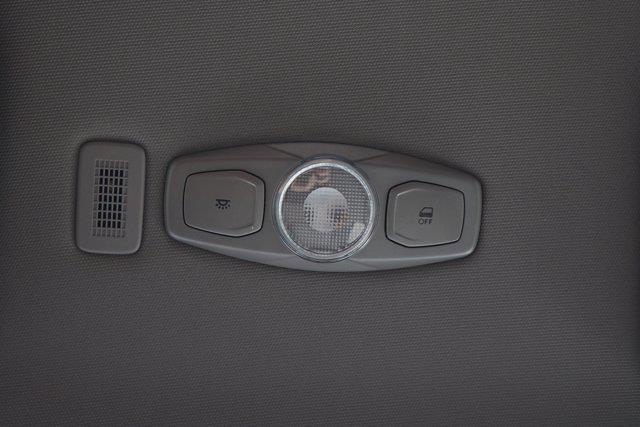 2019 Ford F-150 SuperCrew Cab 4x2, Pickup #FM924A - photo 16