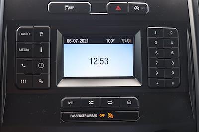 2019 Ford F-150 SuperCrew Cab 4x2, Pickup #FM924A - photo 14
