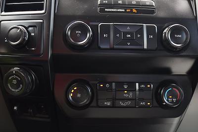 2019 Ford F-150 SuperCrew Cab 4x2, Pickup #FM924A - photo 15