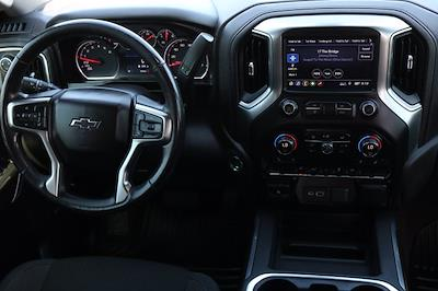 2019 Chevrolet Silverado 1500 Crew Cab 4x2, Pickup #FM942A - photo 12