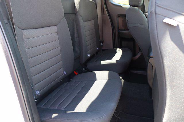 2020 Ford Ranger Super Cab 4x4, Pickup #FM946A - photo 11