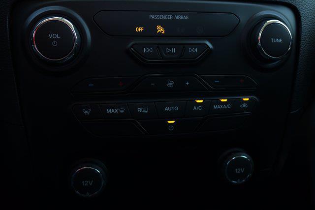 2020 Ford Ranger Super Cab 4x4, Pickup #FM946A - photo 16
