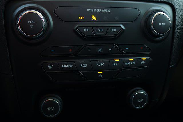 2020 Ford Ranger Super Cab 4x4, Pickup #FM946A - photo 17