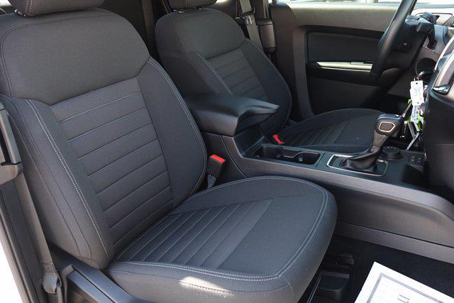 2020 Ford Ranger Super Cab 4x4, Pickup #FM946A - photo 9