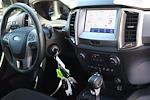 2020 Ford Ranger Super Cab 4x4, Pickup #FM946A - photo 10