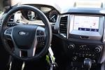 2020 Ford Ranger Super Cab 4x4, Pickup #FM946A - photo 12