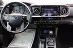2017 Toyota Tacoma Double Cab 4x4, Pickup #FM955A - photo 12