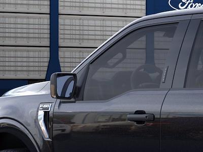2021 Ford F-150 SuperCrew Cab 4x4, Pickup #FM980 - photo 20