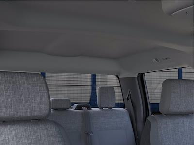 2021 Ford F-150 SuperCrew Cab 4x4, Pickup #FM980 - photo 22