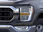 2021 Ford F-150 SuperCrew Cab 4x4, Pickup #FM980 - photo 18