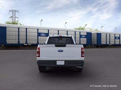 2021 Ford F-150 Regular Cab 4x2, Pickup #FM981 - photo 5
