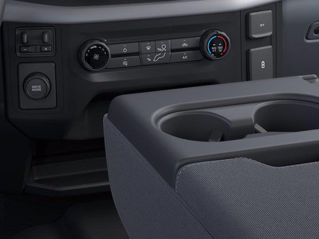 2021 Ford F-150 Super Cab 4x2, Pickup #FM983 - photo 15