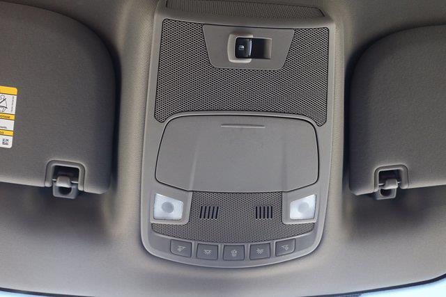 2018 Ford F-150 SuperCrew Cab 4x2, Pickup #FM998A - photo 16