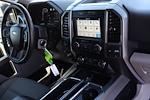 2018 Ford F-150 SuperCrew Cab 4x2, Pickup #FM998A - photo 10