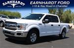 2018 F-150 SuperCrew Cab 4x2, Pickup #P57243 - photo 1