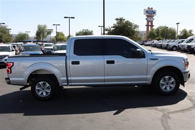 2019 Ford F-150 SuperCrew Cab RWD, Pickup #P57656 - photo 5