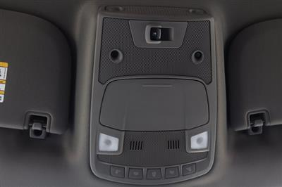 2020 Ford F-150 SuperCrew Cab 4x4, Pickup #P57689 - photo 17