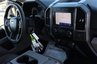 2020 Ford F-150 SuperCrew Cab 4x4, Pickup #P57732 - photo 10