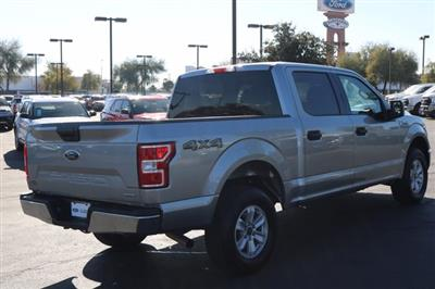 2020 Ford F-150 SuperCrew Cab 4x4, Pickup #P57732 - photo 6