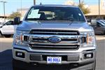 2020 Ford F-150 SuperCrew Cab 4x4, Pickup #P57732 - photo 3