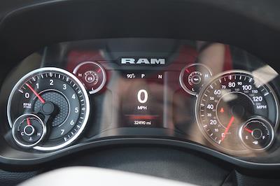 2019 Ram 1500 Crew Cab 4x2,  Pickup #FM937B - photo 13