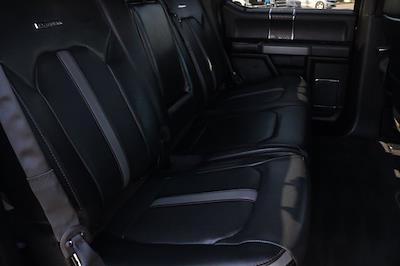 2018 Ford F-150 SuperCrew Cab 4x4, Pickup #P57818 - photo 11