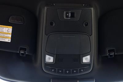 2018 Ford F-150 SuperCrew Cab 4x4, Pickup #P57818 - photo 17