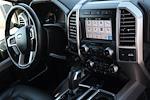 2018 Ford F-150 SuperCrew Cab 4x4, Pickup #P57818 - photo 10