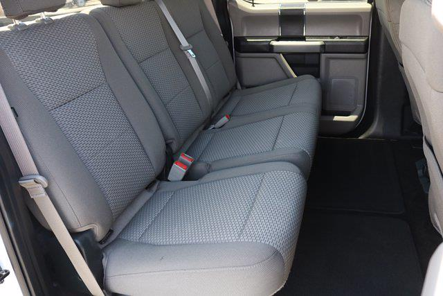 2018 Ford F-150 SuperCrew Cab 4x2, Pickup #P57819 - photo 11