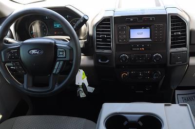 2018 Ford F-150 SuperCrew Cab 4x2, Pickup #P57819 - photo 12