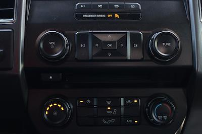2018 Ford F-150 SuperCrew Cab 4x2, Pickup #P57819 - photo 16