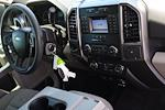 2018 Ford F-150 SuperCrew Cab 4x2, Pickup #P57819 - photo 10