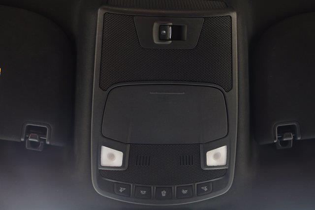2019 Ford F-150 SuperCrew Cab 4x4, Pickup #P57820A - photo 17