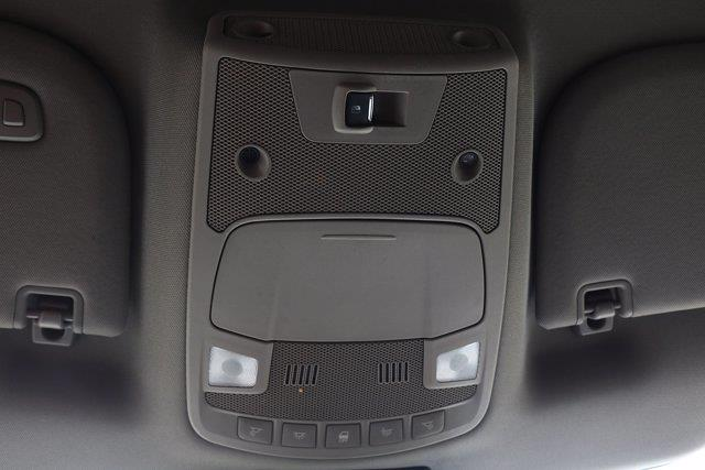 2015 Ford F-150 SuperCrew Cab 4x4, Pickup #P57846 - photo 17