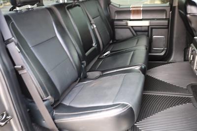2015 Ford F-150 SuperCrew Cab 4x4, Pickup #P57846 - photo 11