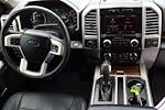 2015 Ford F-150 SuperCrew Cab 4x4, Pickup #P57846 - photo 12