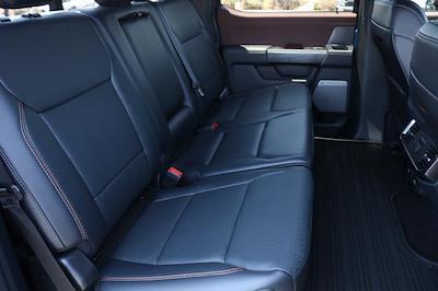 2021 F-150 SuperCrew Cab 4x4,  Pickup #P57859 - photo 11