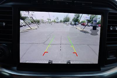 2021 F-150 SuperCrew Cab 4x4,  Pickup #P57859 - photo 15