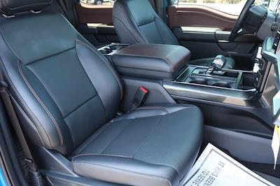 2021 F-150 SuperCrew Cab 4x4,  Pickup #P57859 - photo 9