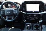 2021 F-150 SuperCrew Cab 4x4,  Pickup #P57859 - photo 12