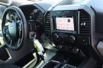 2019 F-150 SuperCrew Cab 4x2,  Pickup #P57872 - photo 10